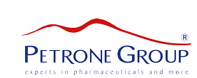 logo_petrone_group12